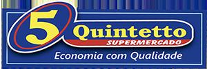 Quintetto Supermercado